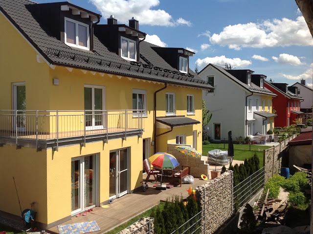 Pasing-Haus1-6