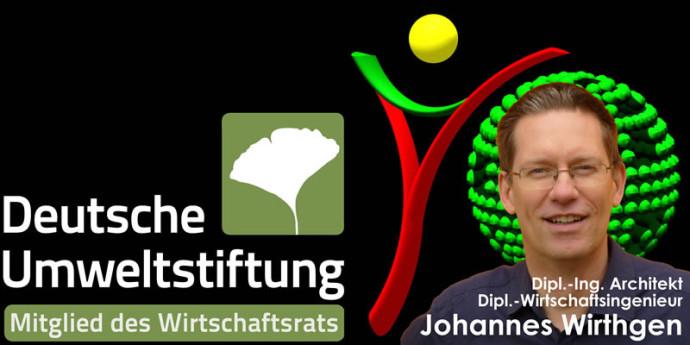 Johannes Wirthgen